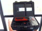 SNAP ON Diagnostic Tool/Equipment SOLUS EESC310